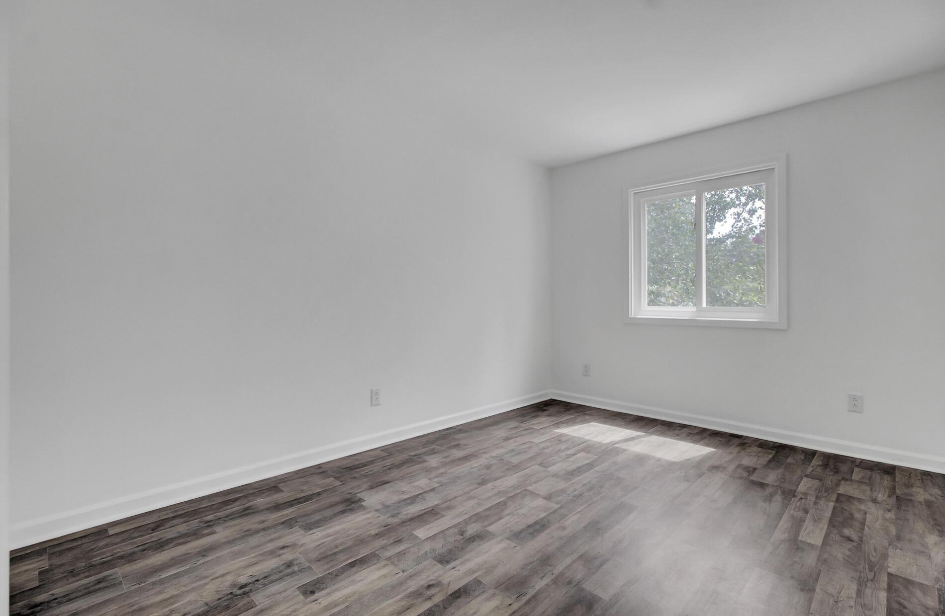 Snee Farm Homes For Sale - 504 Ventura, Mount Pleasant, SC - 5
