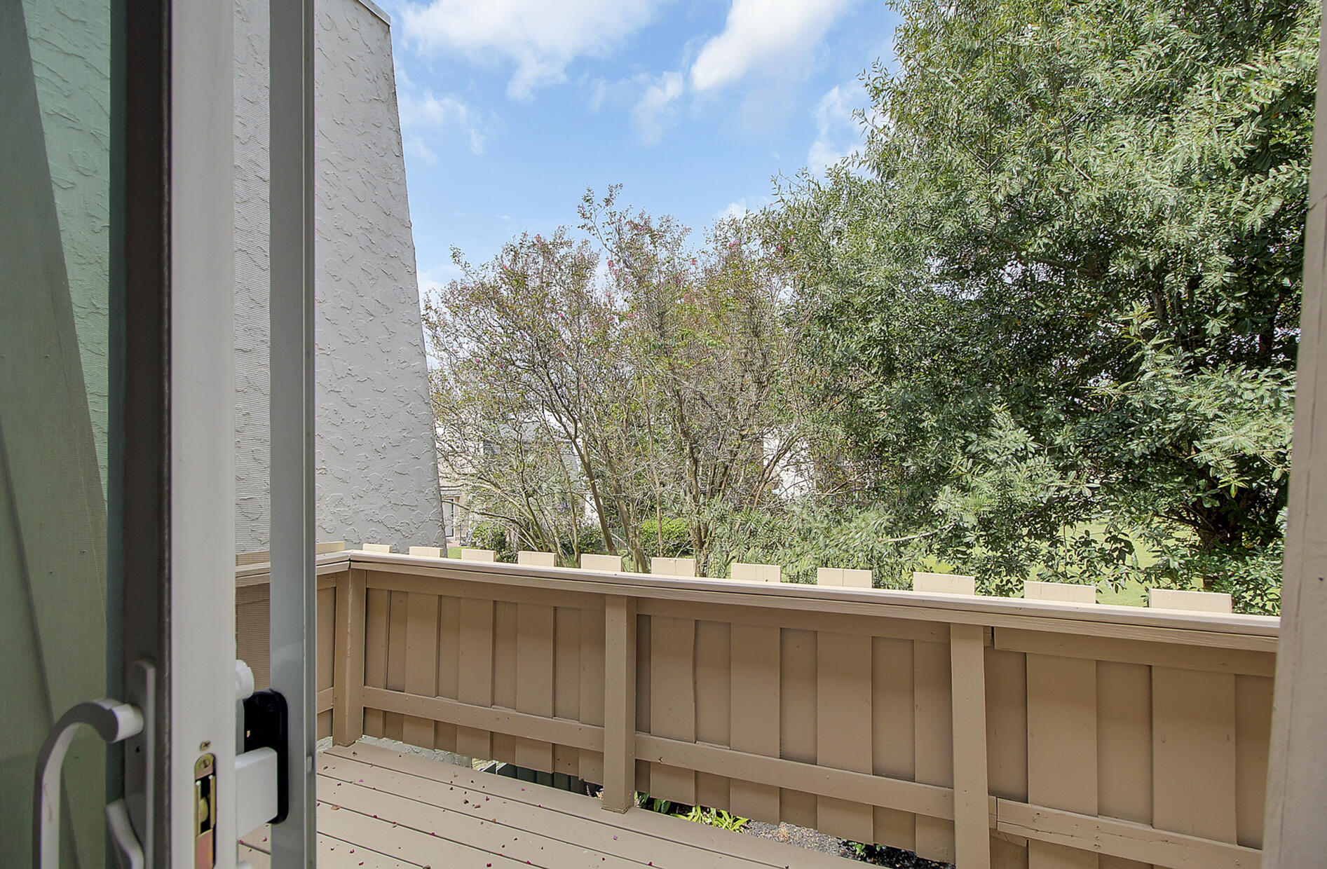 Snee Farm Homes For Sale - 504 Ventura, Mount Pleasant, SC - 32