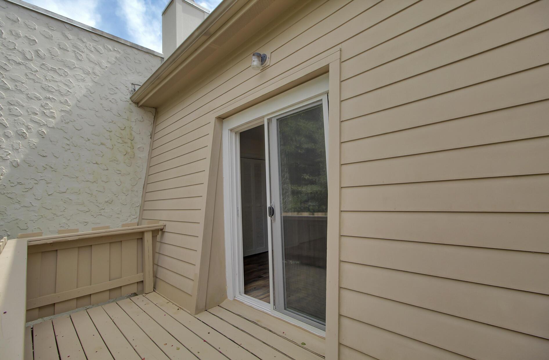 Snee Farm Homes For Sale - 504 Ventura, Mount Pleasant, SC - 31
