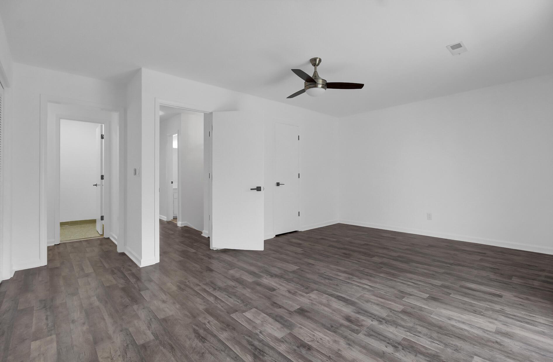 Snee Farm Homes For Sale - 504 Ventura, Mount Pleasant, SC - 3