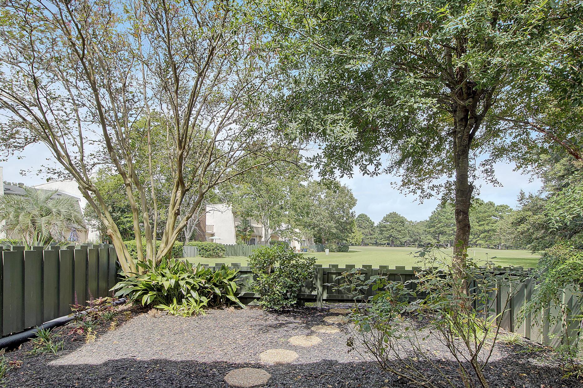Snee Farm Homes For Sale - 504 Ventura, Mount Pleasant, SC - 30
