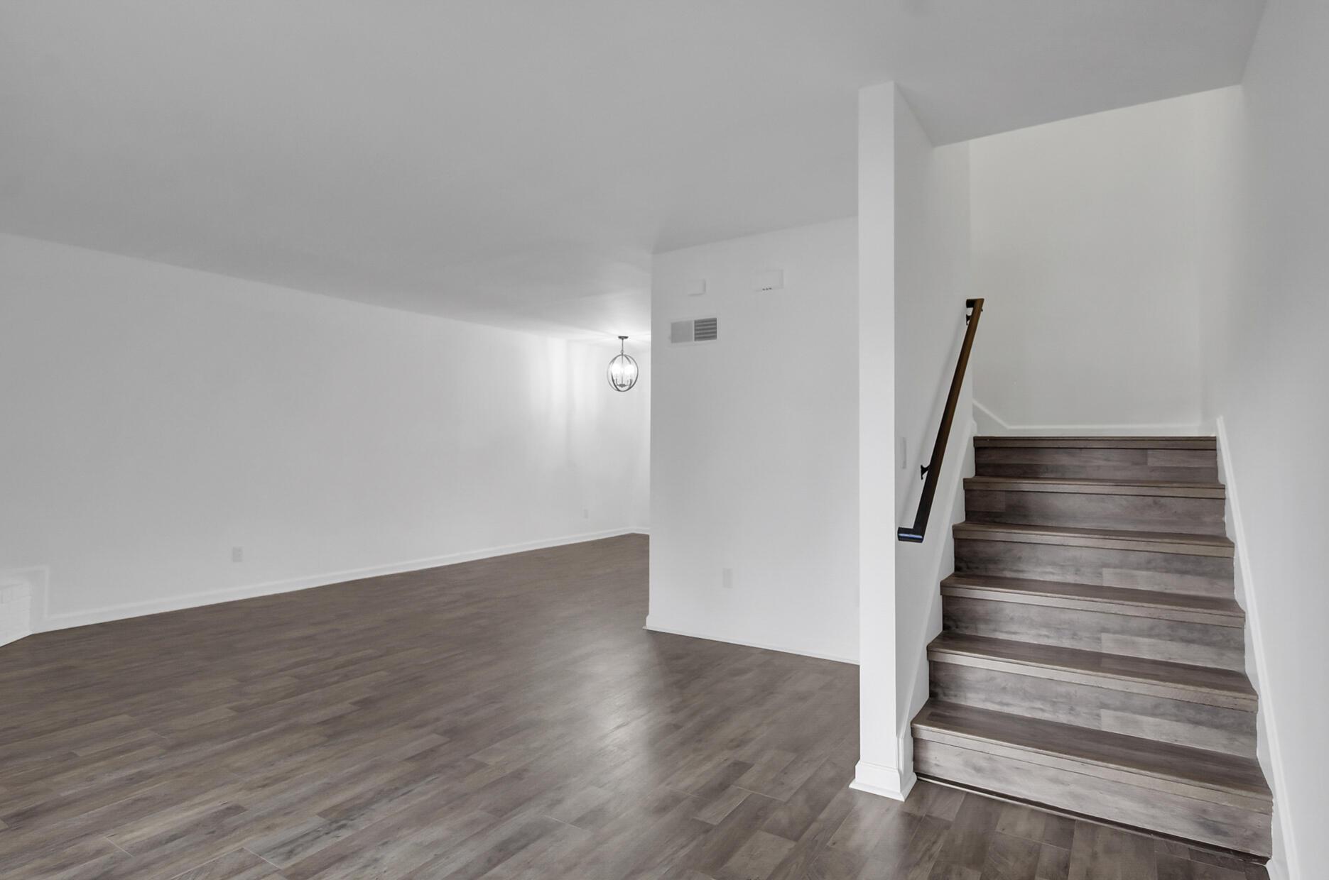 Snee Farm Homes For Sale - 504 Ventura, Mount Pleasant, SC - 10