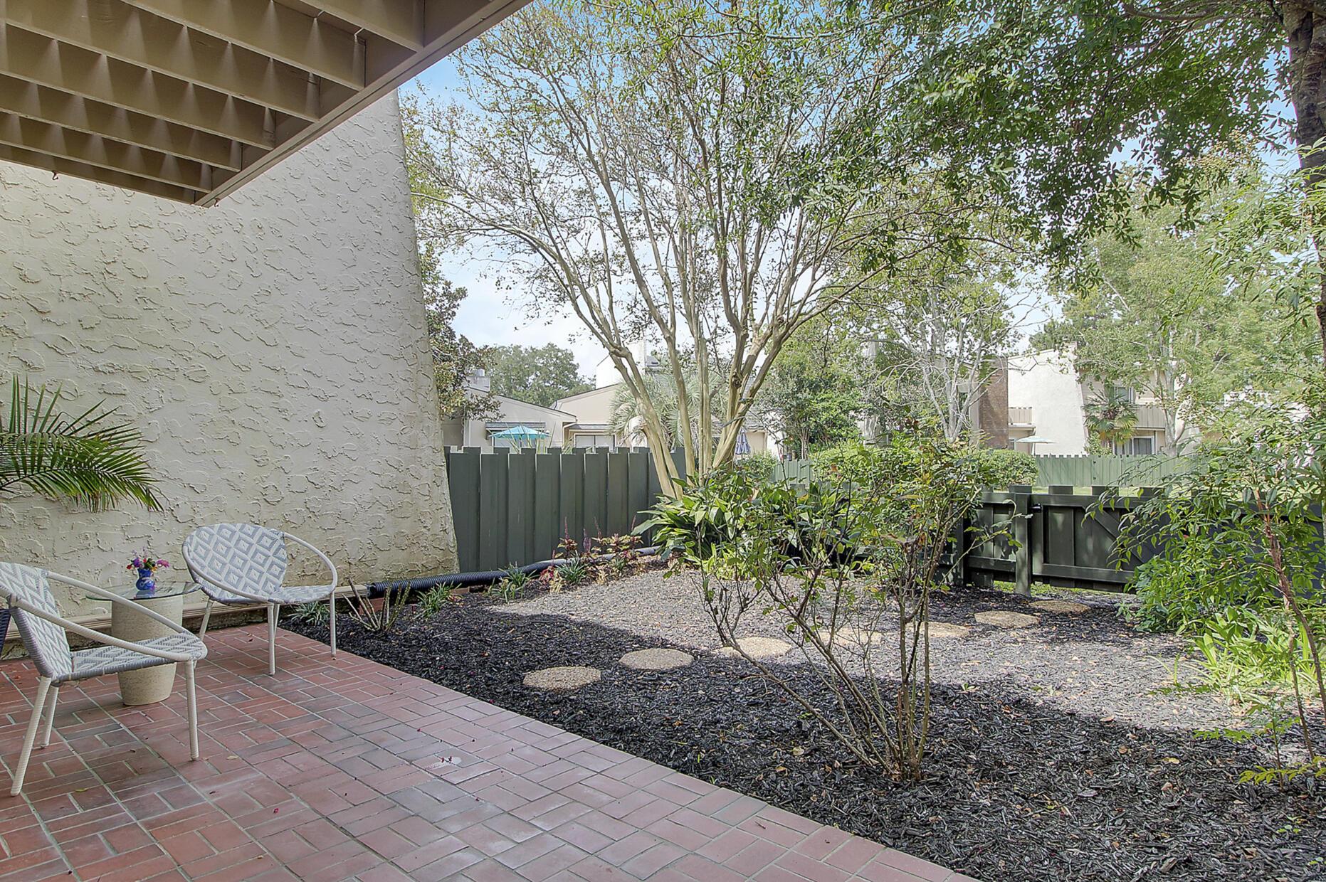 Snee Farm Homes For Sale - 504 Ventura, Mount Pleasant, SC - 29