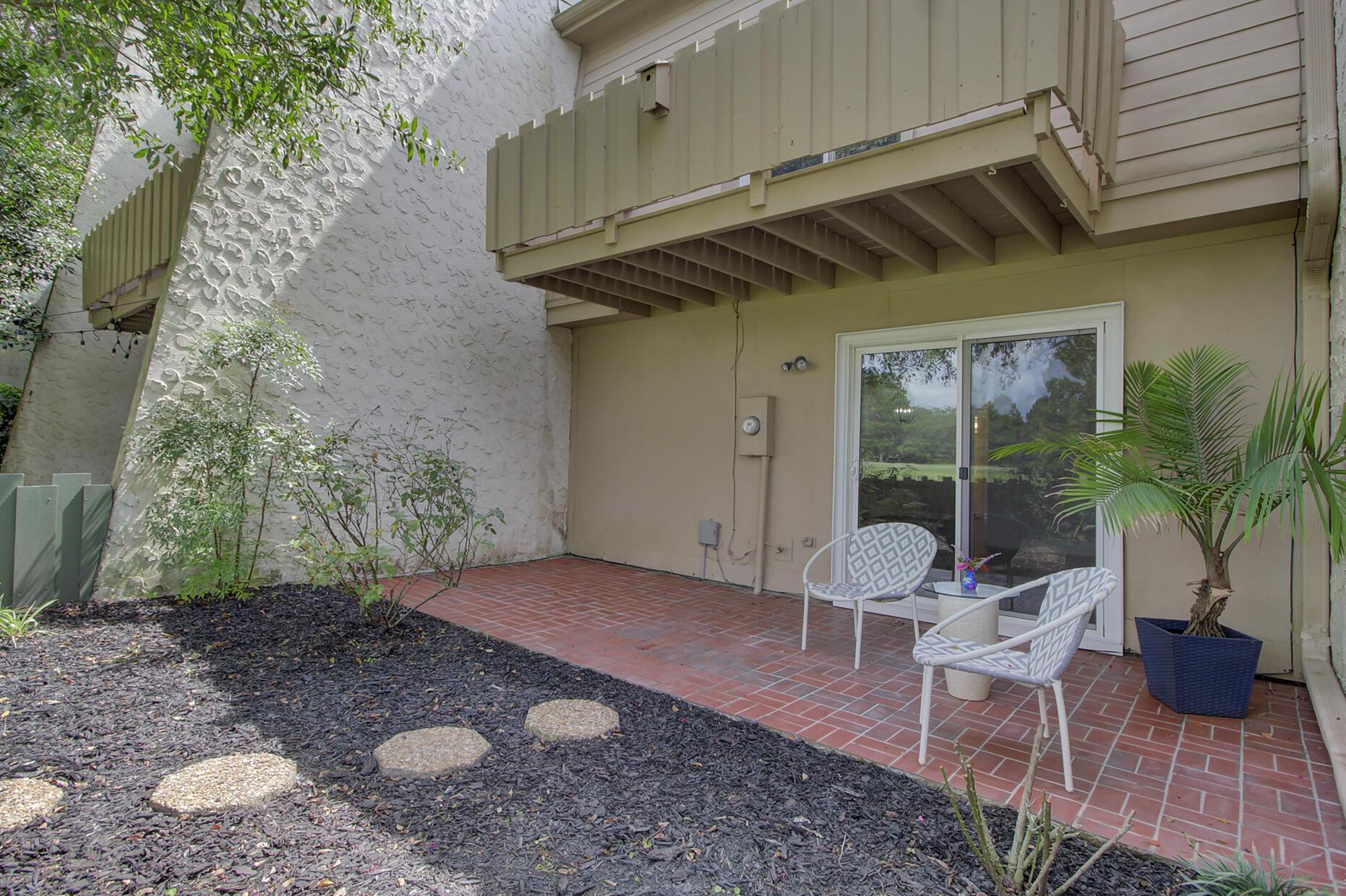 Snee Farm Homes For Sale - 504 Ventura, Mount Pleasant, SC - 28