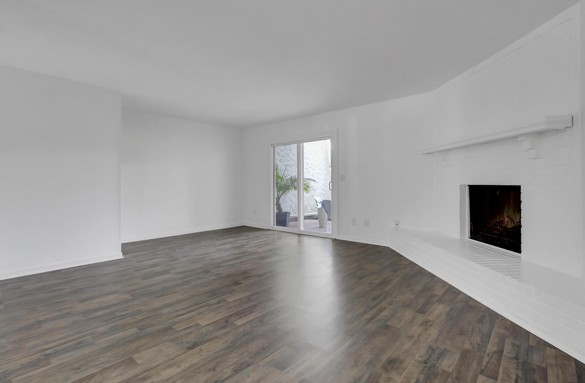 Snee Farm Homes For Sale - 504 Ventura, Mount Pleasant, SC - 17