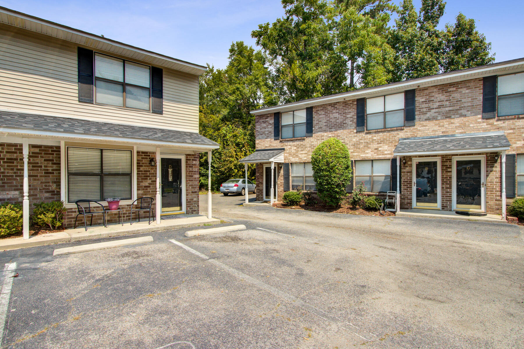 The Riverway Homes For Sale - 6244 Lucille, North Charleston, SC - 17