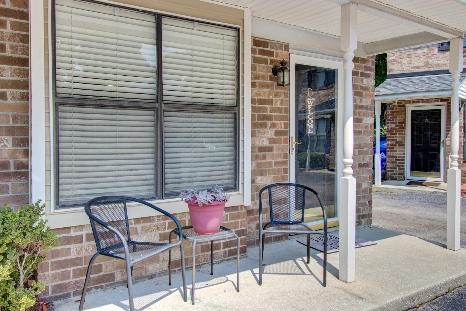 The Riverway Homes For Sale - 6244 Lucille, North Charleston, SC - 20