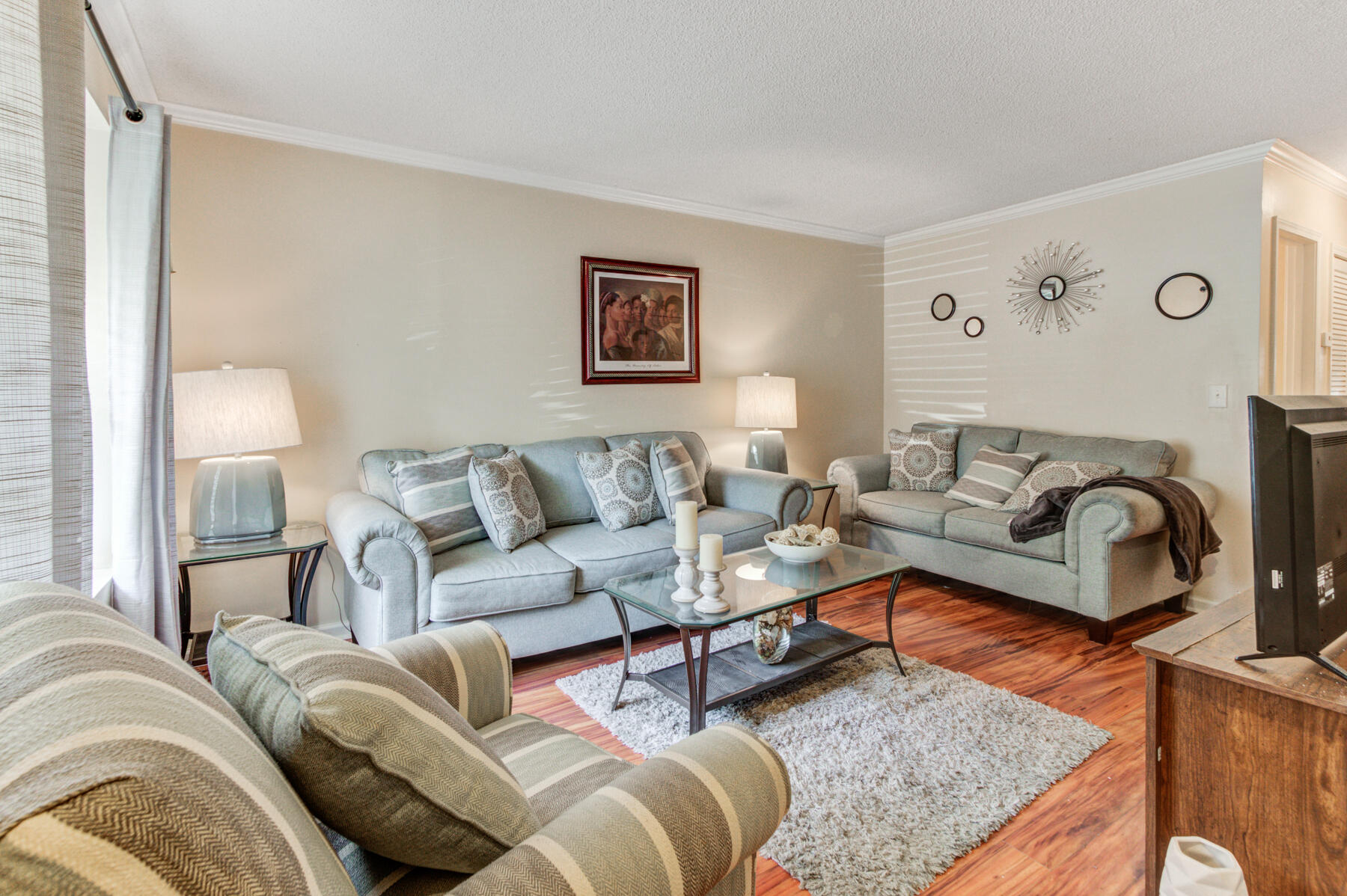 The Riverway Homes For Sale - 6244 Lucille, North Charleston, SC - 14