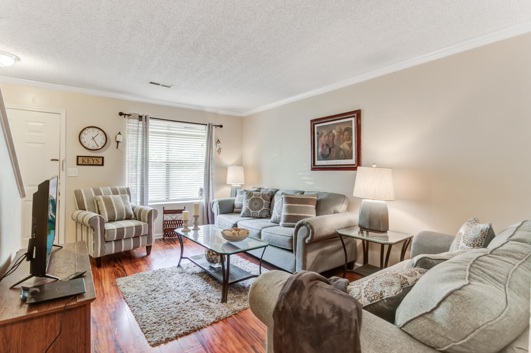The Riverway Homes For Sale - 6244 Lucille, North Charleston, SC - 12