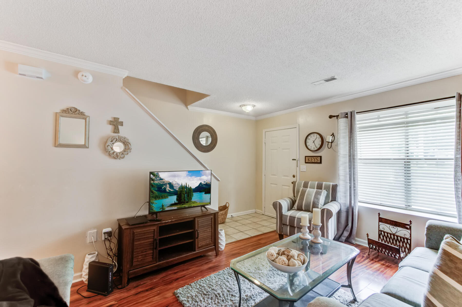 The Riverway Homes For Sale - 6244 Lucille, North Charleston, SC - 10