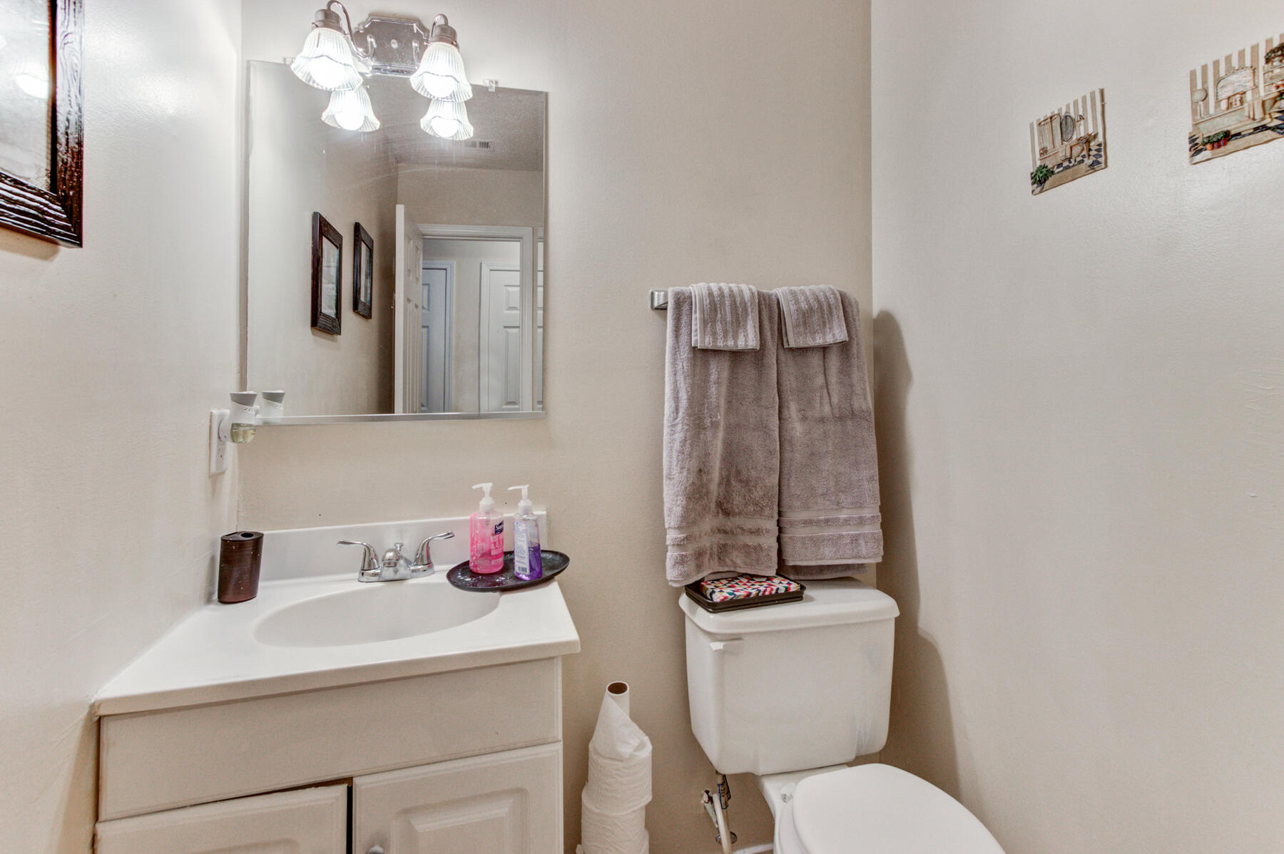 The Riverway Homes For Sale - 6244 Lucille, North Charleston, SC - 9
