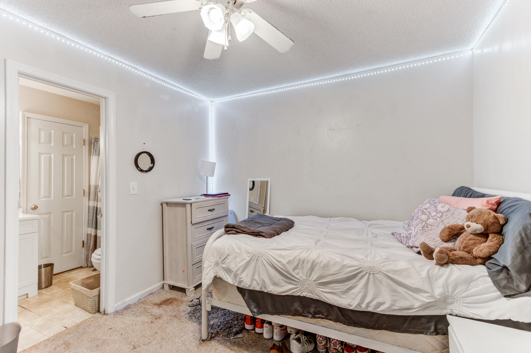The Riverway Homes For Sale - 6244 Lucille, North Charleston, SC - 0