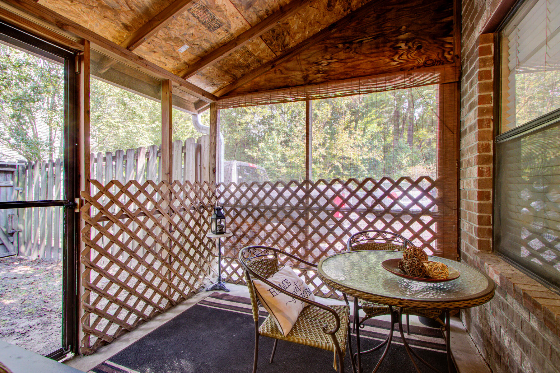The Riverway Homes For Sale - 6244 Lucille, North Charleston, SC - 18