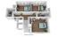 3057 Seabrook Village Drive, Seabrook Island, SC 29455