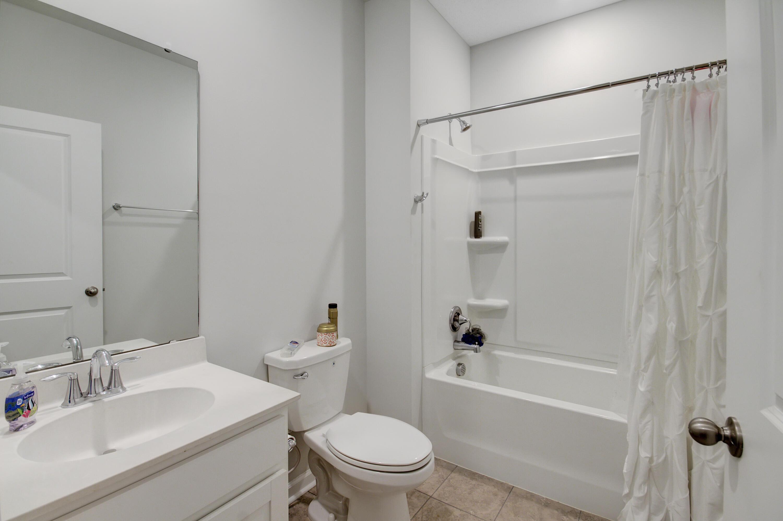 Ask Frank Real Estate Services - MLS Number: 21024678