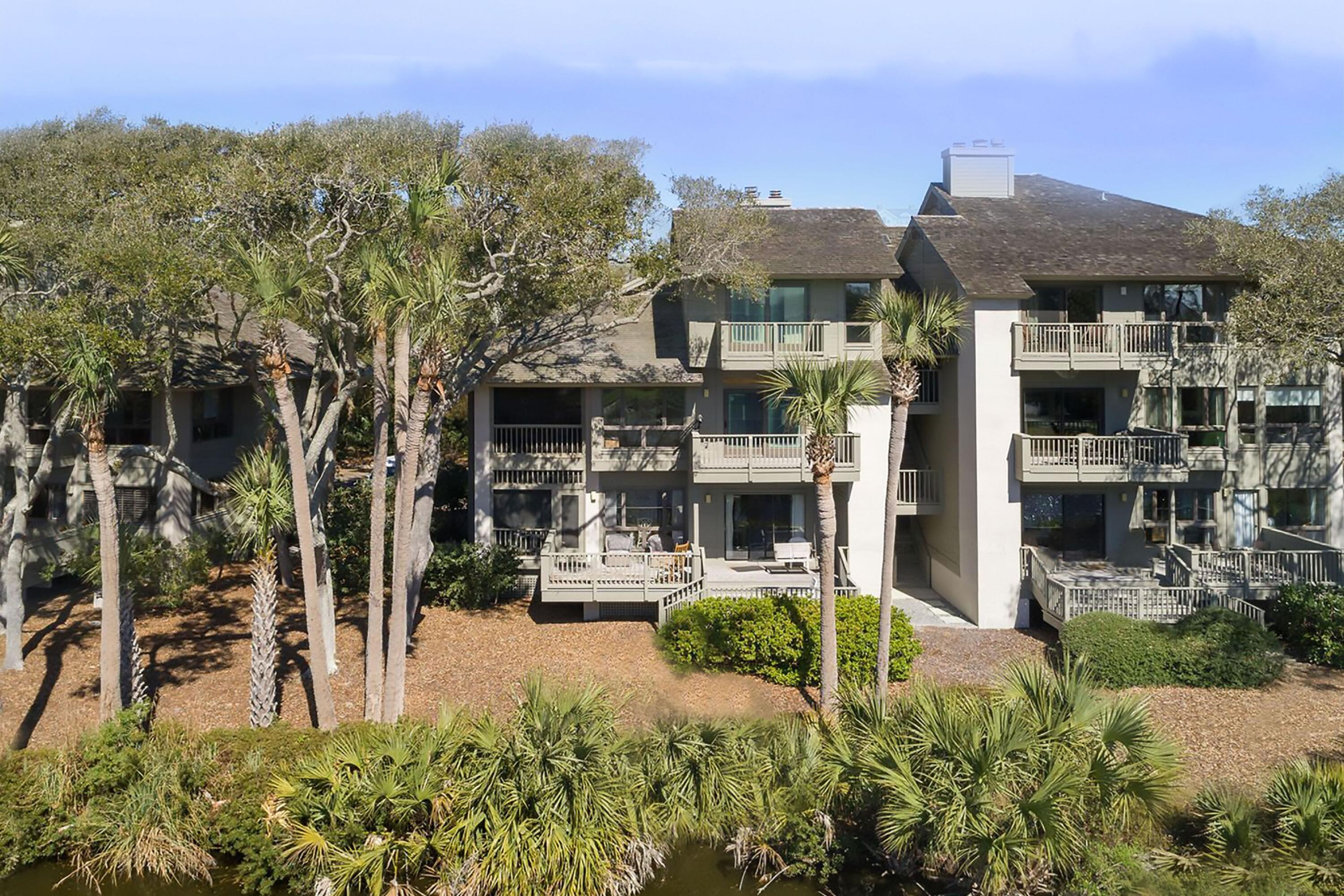 None Homes For Sale - 5008 Green Dolphin, Kiawah Island, SC - 6