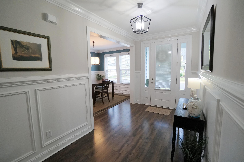 Bentley Park Homes For Sale - 1229 Gannett, Mount Pleasant, SC - 26