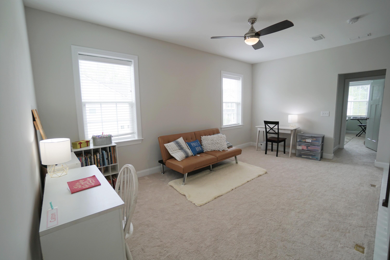 Bentley Park Homes For Sale - 1229 Gannett, Mount Pleasant, SC - 3