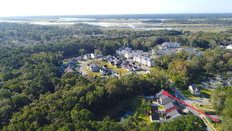1508 Roustabout Way Charleston, SC 29414