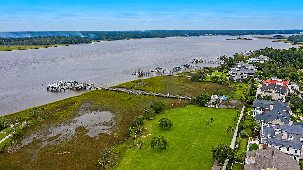 Rivertowne On The Wando Homes For Sale - 2128 Sandy Point, Mount Pleasant, SC - 44