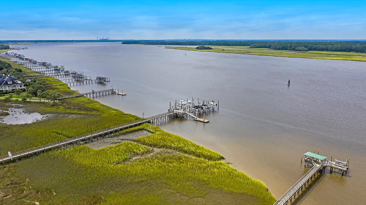Rivertowne On The Wando Homes For Sale - 2128 Sandy Point, Mount Pleasant, SC - 45