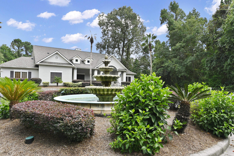700 Daniel Ellis Drive UNIT #10301 Charleston, SC 29412