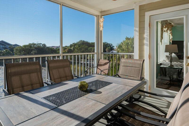Turn of River Homes For Sale - 2395 Folly, Folly Beach, SC - 11