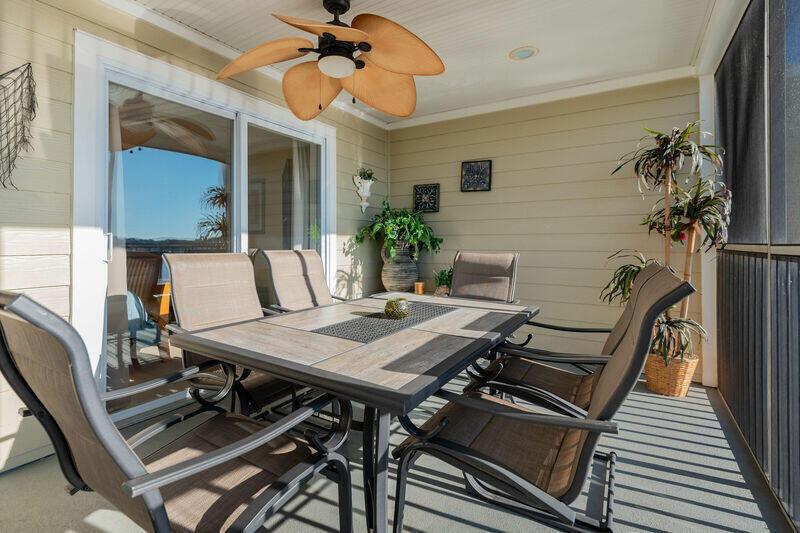 Turn of River Homes For Sale - 2395 Folly, Folly Beach, SC - 23