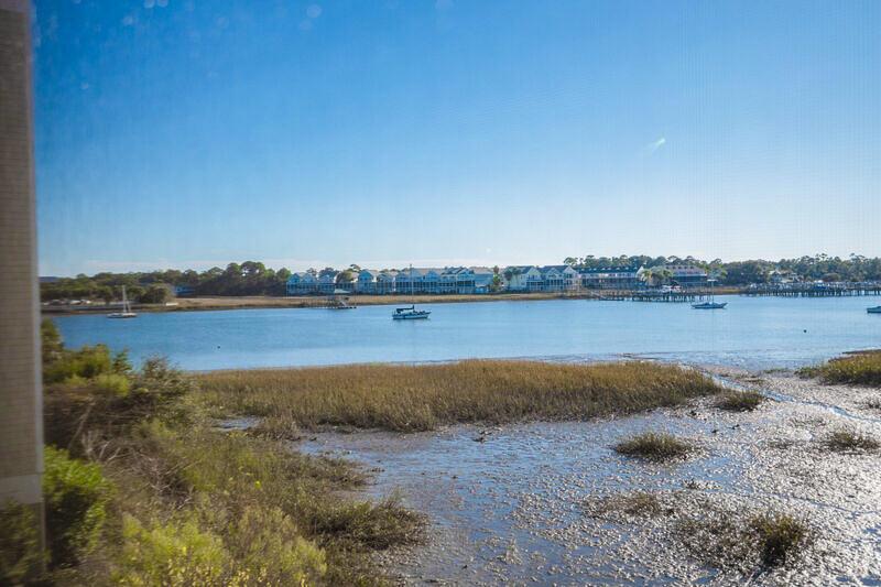 Turn of River Homes For Sale - 2395 Folly, Folly Beach, SC - 24
