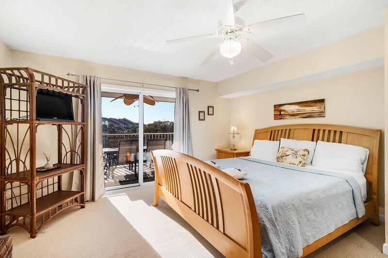 Turn of River Homes For Sale - 2395 Folly, Folly Beach, SC - 10
