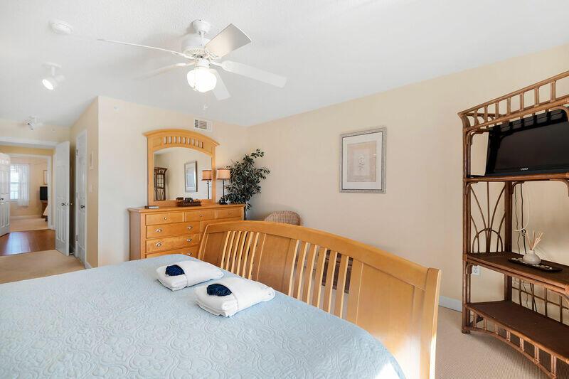 Turn of River Homes For Sale - 2395 Folly, Folly Beach, SC - 9