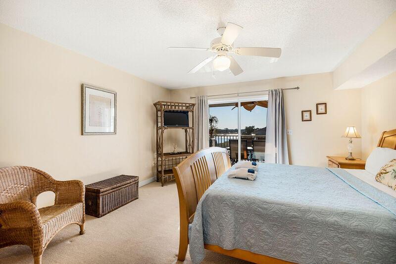 Turn of River Homes For Sale - 2395 Folly, Folly Beach, SC - 6
