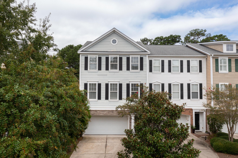Dunes West Homes For Sale - 145 Palm Cove, Mount Pleasant, SC - 31