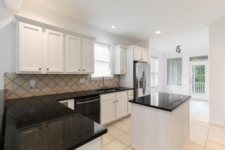 Dunes West Homes For Sale - 145 Palm Cove, Mount Pleasant, SC - 21