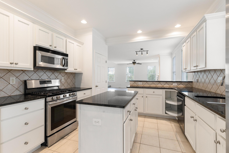 Dunes West Homes For Sale - 145 Palm Cove, Mount Pleasant, SC - 22