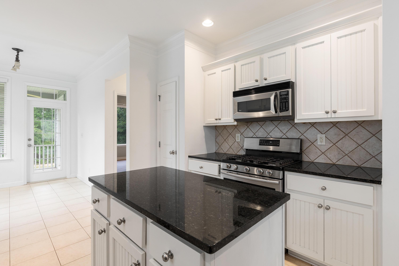 Dunes West Homes For Sale - 145 Palm Cove, Mount Pleasant, SC - 23