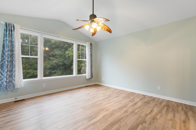 Dunes West Homes For Sale - 145 Palm Cove, Mount Pleasant, SC - 24