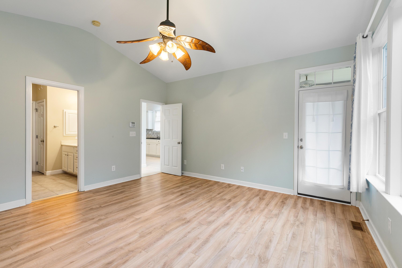 Dunes West Homes For Sale - 145 Palm Cove, Mount Pleasant, SC - 25
