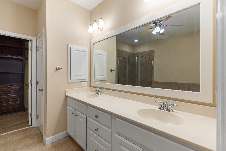 Dunes West Homes For Sale - 145 Palm Cove, Mount Pleasant, SC - 3
