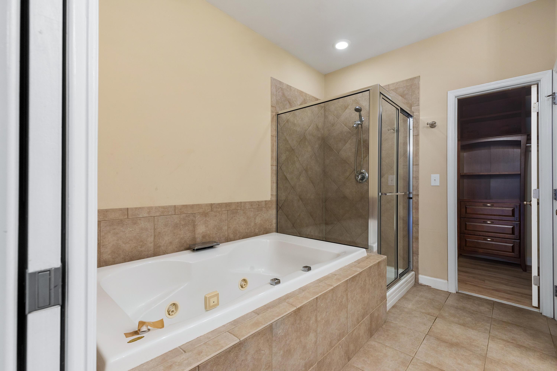 Dunes West Homes For Sale - 145 Palm Cove, Mount Pleasant, SC - 4