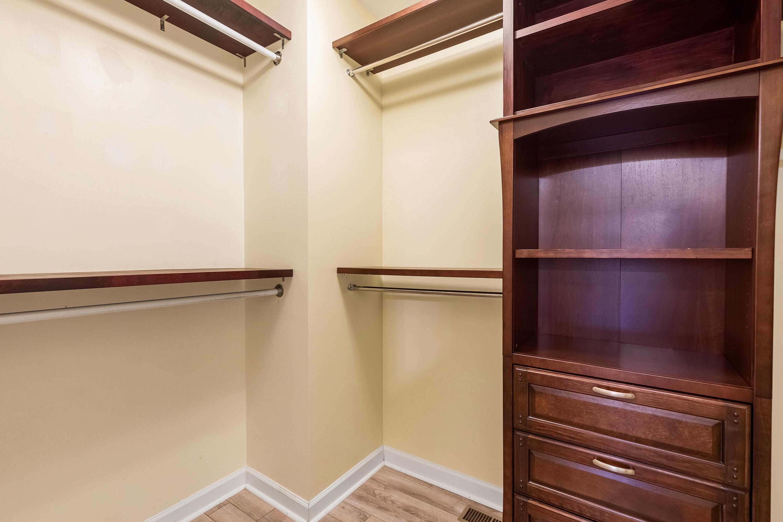 Dunes West Homes For Sale - 145 Palm Cove, Mount Pleasant, SC - 20