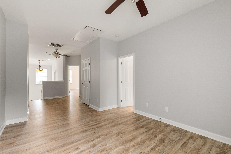 Dunes West Homes For Sale - 145 Palm Cove, Mount Pleasant, SC - 18