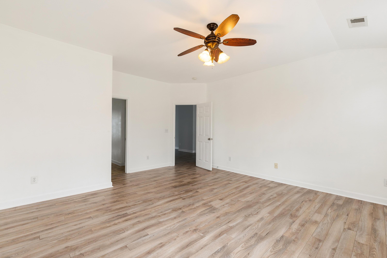 Dunes West Homes For Sale - 145 Palm Cove, Mount Pleasant, SC - 19