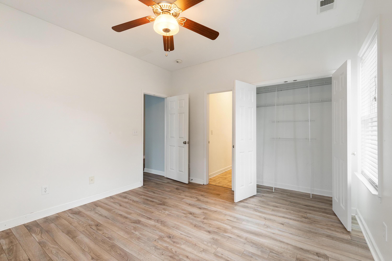 Dunes West Homes For Sale - 145 Palm Cove, Mount Pleasant, SC - 15