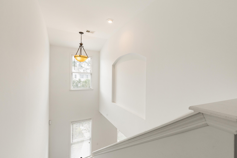 Dunes West Homes For Sale - 145 Palm Cove, Mount Pleasant, SC - 12