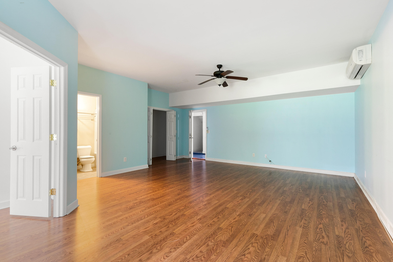 Dunes West Homes For Sale - 145 Palm Cove, Mount Pleasant, SC - 13