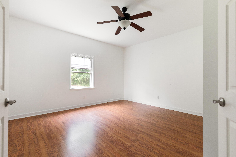 Dunes West Homes For Sale - 145 Palm Cove, Mount Pleasant, SC - 10