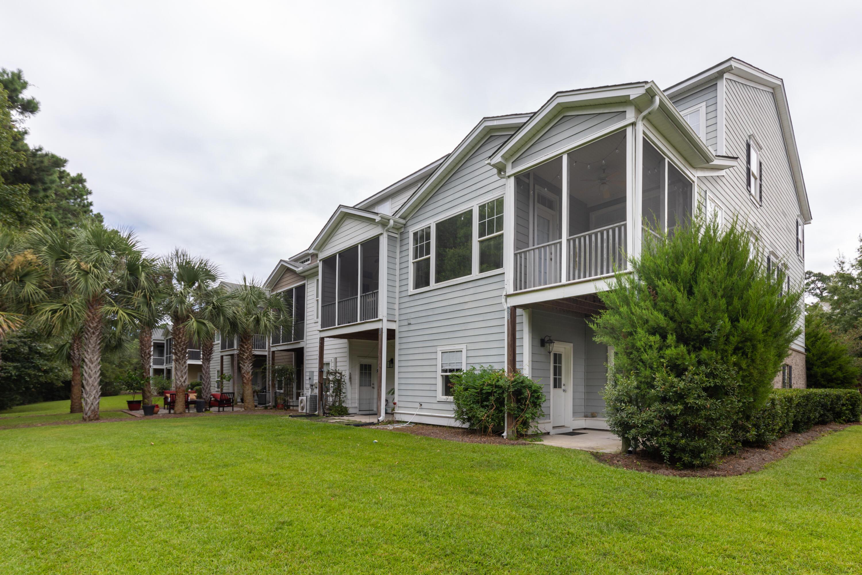 Dunes West Homes For Sale - 145 Palm Cove, Mount Pleasant, SC - 9