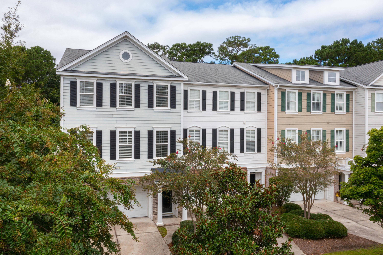 Dunes West Homes For Sale - 145 Palm Cove, Mount Pleasant, SC - 7
