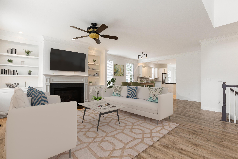Dunes West Homes For Sale - 145 Palm Cove, Mount Pleasant, SC - 32